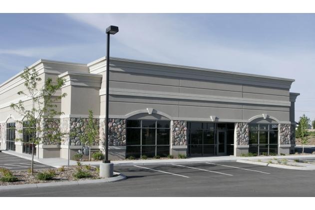 On Point Property Management Boise