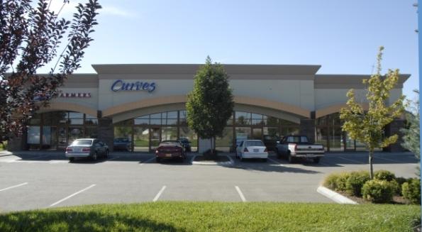 Onyx Center