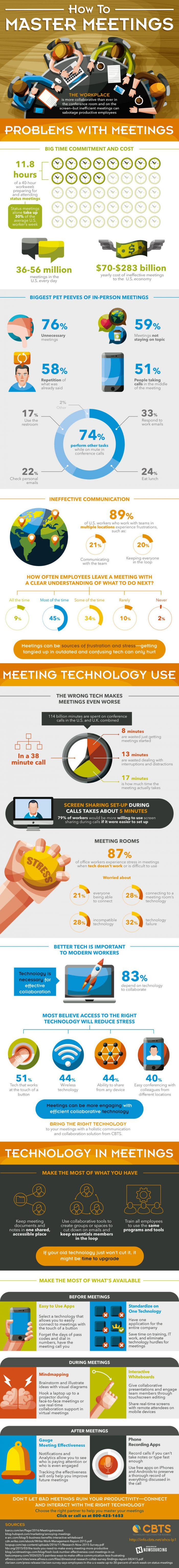 meetings-700x6123