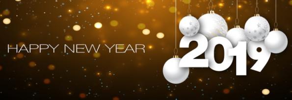 Happy-New-Year-Quotes-2019