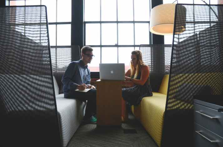 advice advise advisor business